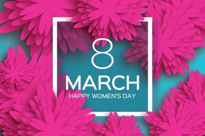 8 март в Баку
