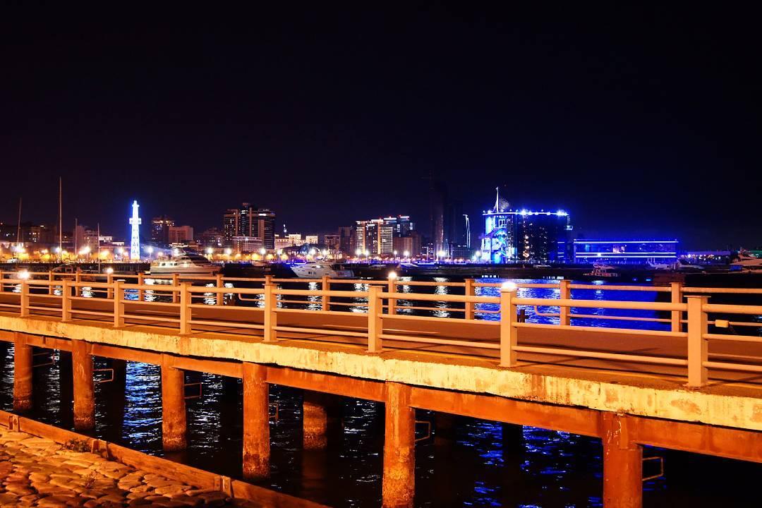 boat_trip_baku_boulevard.jpg